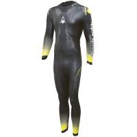 Гидрокостюм AquaSphera Racer 2.0 мужской