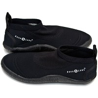 Тапки BEACHWALKER BLACK 2 мм