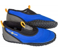 Тапки BEACHWALKER CHILDREN NAVY  2 мм